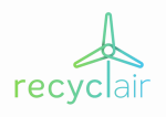 recyclair