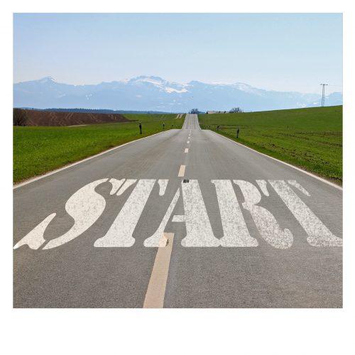 plant-road-highway-asphalt-signage-lane-1100904-pxhere.com